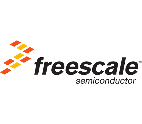 fotos 298/Freescale_logo.png