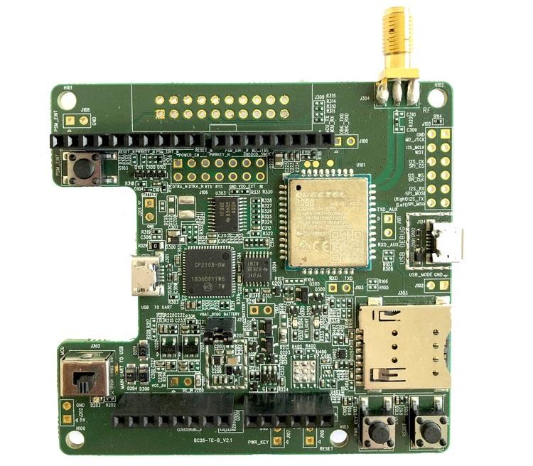 herramientas-desarrollo/kits-placas-desarrollo/quectel/bc66.jpg