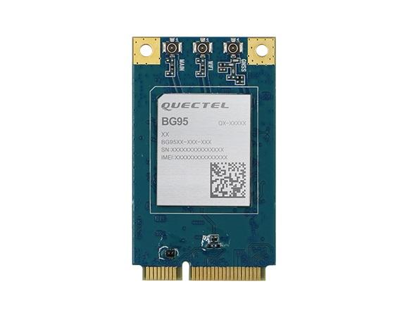 herramientas-desarrollo/kits-placas-desarrollo/quectel/bg95-m3-te-a.jpg