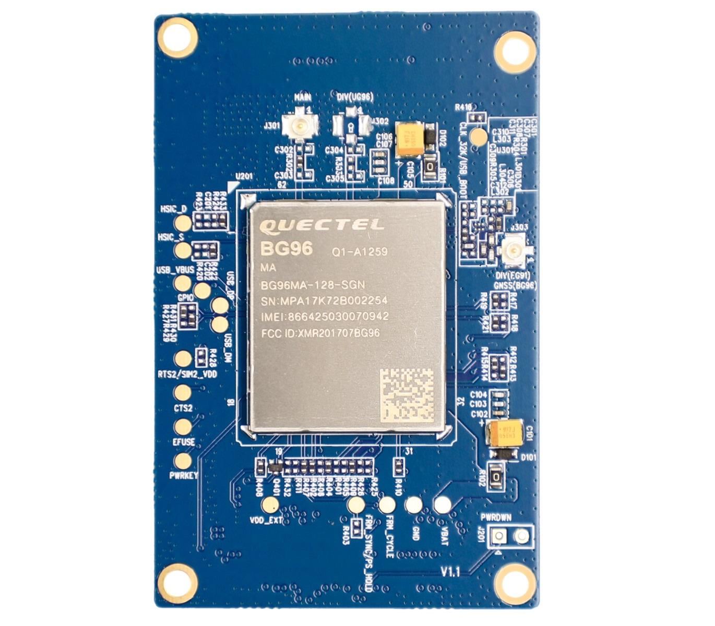 herramientas-desarrollo/kits-placas-desarrollo/quectel/bg96-te-a.jpg