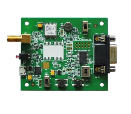 herramientas-desarrollo-kits-placas-desarrollo-quectel-l76-l