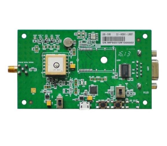 herramientas-desarrollo/kits-placas-desarrollo/quectel/l80-r