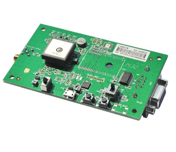 herramientas-desarrollo-kits-placas-desarrollo-quectel-l86