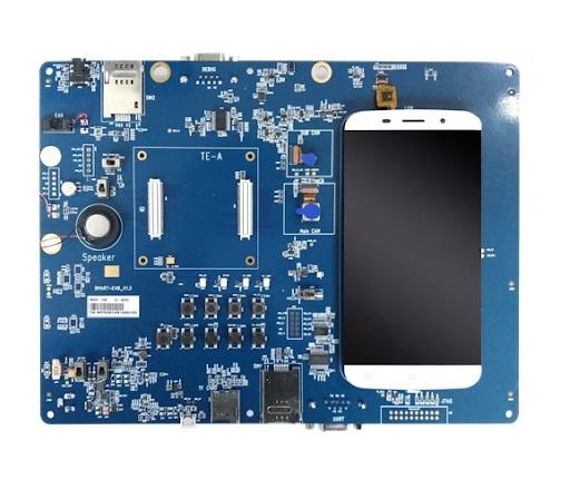 herramientas-desarrollo/kits-placas-desarrollo/quectel/sc20-evb-kit.jpg