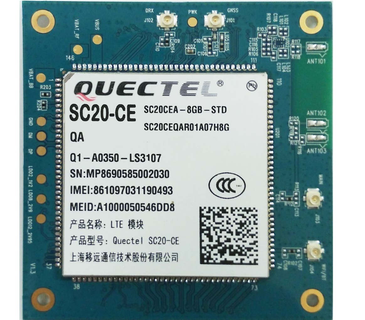 herramientas-desarrollo/kits-placas-desarrollo/quectel/sc20-te-a.jpg