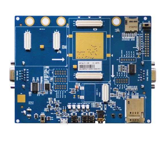 herramientas-desarrollo/kits-placas-desarrollo/quectel/umts-lte-evb-kit.jpg