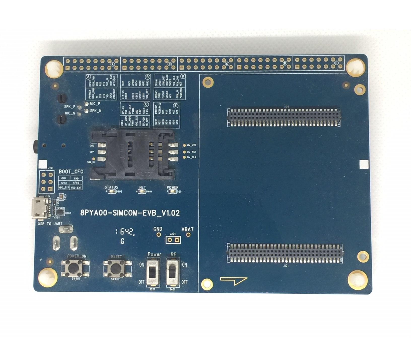 herramientas-desarrollo/kits-placas-desarrollo/simcom/evb-kit-smm.jpg