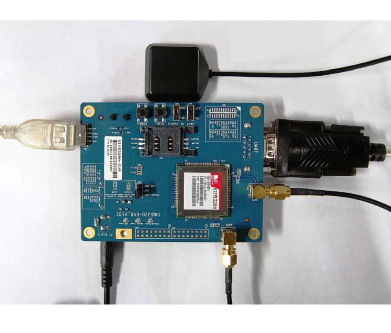 herramientas-desarrollo/kits-placas-desarrollo/simcom/kit-eval-5320.jpg