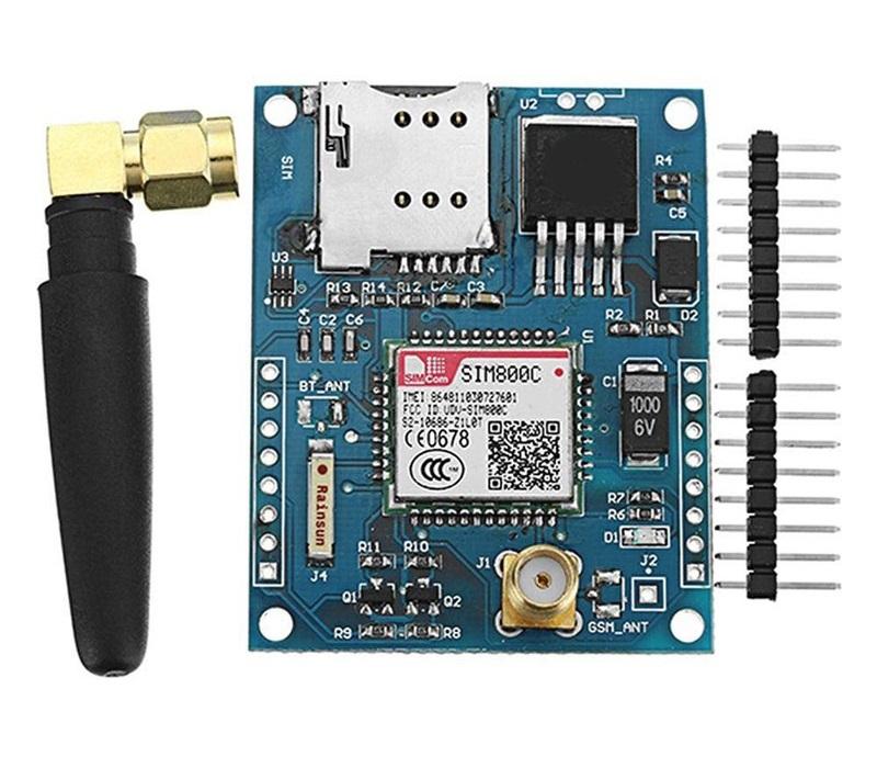 herramientas-desarrollo/kits-placas-desarrollo/simcom/kit-eval-sim800c.jpg