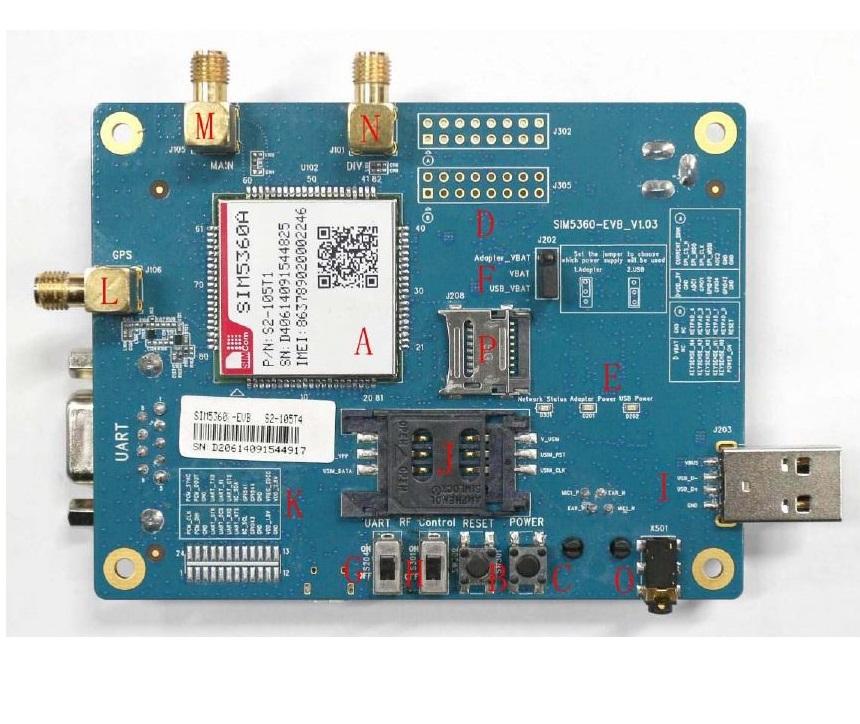 herramientas-desarrollo/kits-placas-desarrollo/simcom/sim5360a-evb.jpg