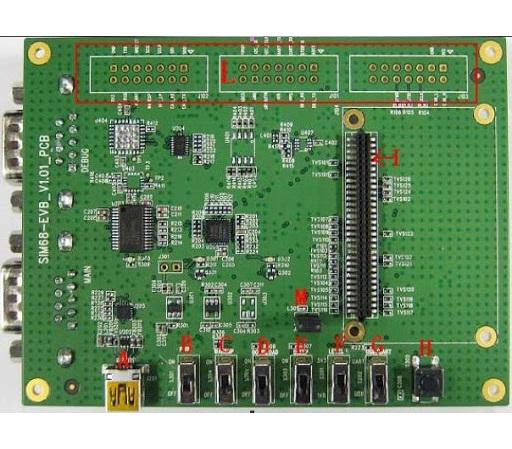 herramientas-desarrollo/kits-placas-desarrollo/simcom/sim68-evb-kit.jpg
