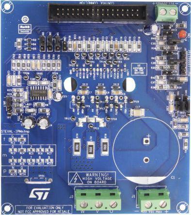 herramientas-desarrollo/kits-placas-desarrollo/stmicroelectronics/steval/STEVAL-IPMNG8Q.jpg