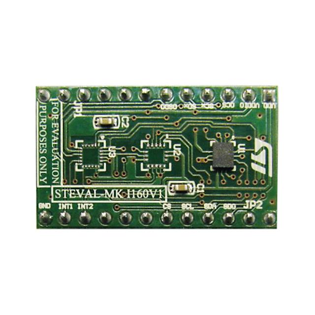 herramientas-desarrollo/kits-placas-desarrollo/stmicroelectronics/steval/STEVAL-MKI160V1.jpg