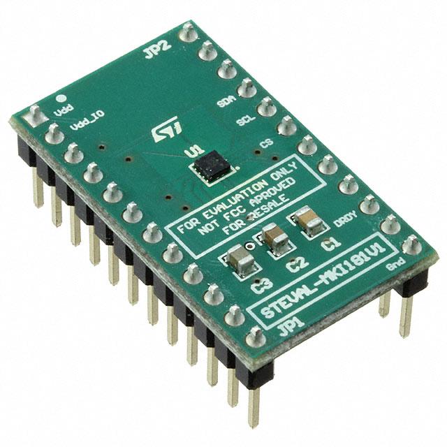 herramientas-desarrollo/kits-placas-desarrollo/stmicroelectronics/steval/STEVAL-MKI181V1.jpg