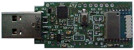 herramientas-desarrollo/kits-placas-desarrollo/stmicroelectronics/steval/STEVAL-SP1ML915.jpg